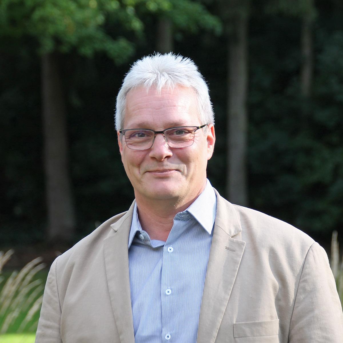 Markus Kania