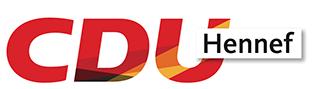CDU Hennef - Die Hennefpartei