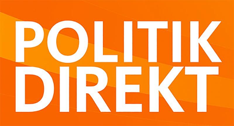 Politik Direkt