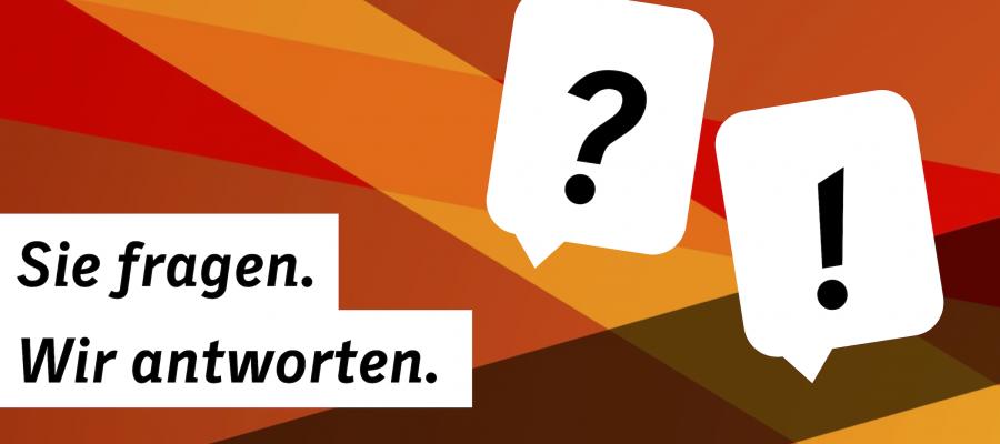 Hover Box FAQ