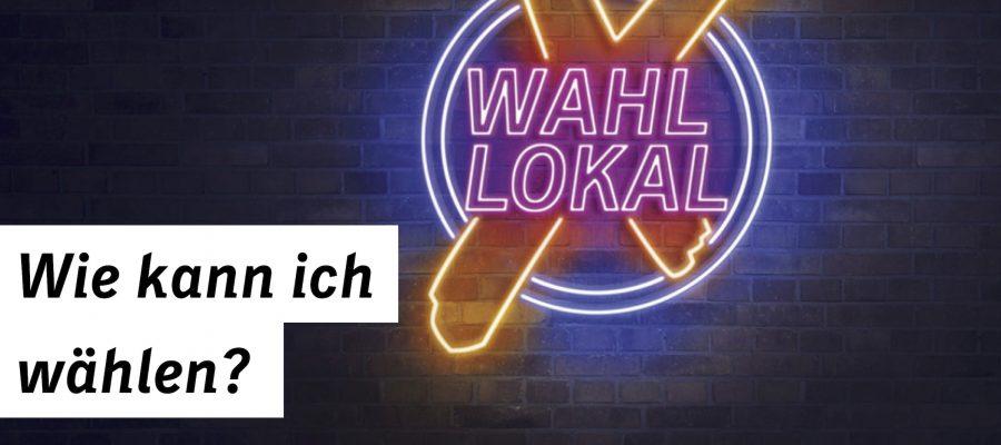 Hover Box wahl2