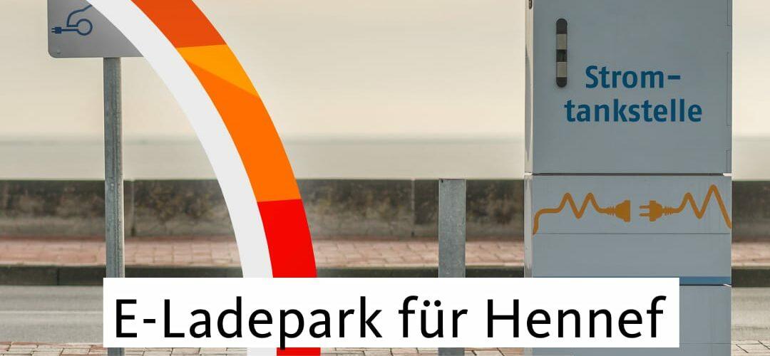 Kachel_E-Ladepark