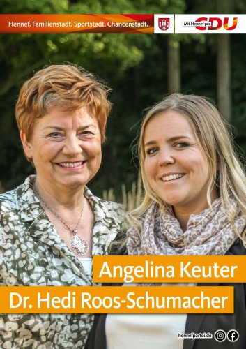 Wahlkreis 10: Geisbach