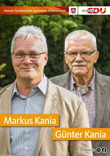 Wahlkreis 05: Blocksberg